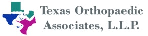 Texas Orthopaedic Associates, LLP